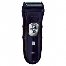 Braun 310 Series 3