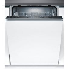 Bosch SMV24AX00K