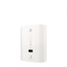 Electrolux EWH 30 Centurio IQ 2.0
