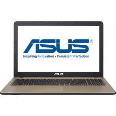 ASUS F541NC-DM053 (90NB0E91-M00690)