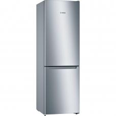 Bosch KGN33NL206