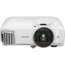Epson EH-TW5650 (V11H852040)