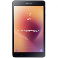 Samsung Galaxy Tab A 8.0 (2017) SM-T385 LTE Silver (SM-T385NZSA)