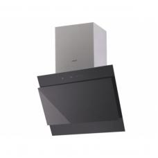 Cata ATENEA 600 XGBK