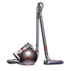 Dyson CY26 Cinetic Big Ball AnimalPro 2