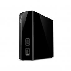 Seagate Backup Plus Hub STEL8000200