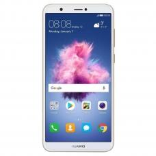 HUAWEI P Smart 3/32GB Gold (51092DPM)