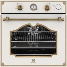 Electrolux OPEB2650V
