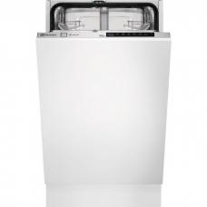 Electrolux ESL94581RO