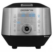 Polaris EVO 0445DS