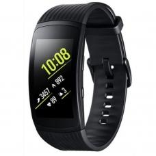 Samsung Gear Fit2 Pro Large Black (SM-R365NZKA)