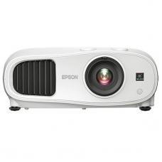 Epson Home Cinema 3100 (V11H800020)