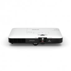 Epson PowerLite 1780W (V11H795020)