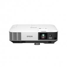 Epson PowerLite 2155W (V11H818020)