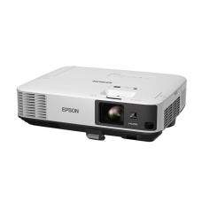 Epson PowerLite 2065W (V11H820020)