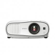 Epson Home Cinema 3700 (V11H799020)