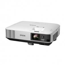 Epson PowerLite 2165W (V11H817020)