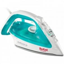Tefal FV3951