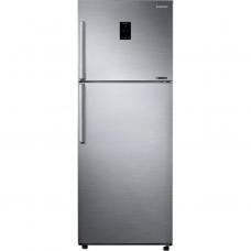 Samsung RT38K5400S9