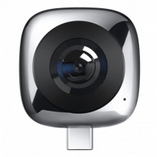 HUAWEI 360 Panoramic Camera CV60 Black