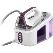 Braun CareStyle 3 Pro IS 3155 VI
