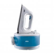 Braun CareStyle Compact IS 2043 BL