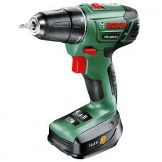Bosch PSR 1440 LI-2 (06039A3021)