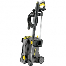 Karcher ProHD 600 1.520-095.0