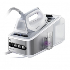 Braun CareStyle 7 Pro IS 7155 WH