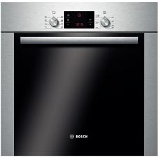 Bosch HBA63B255F