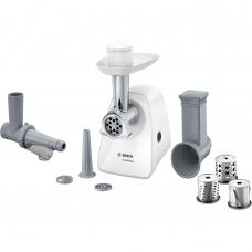 Bosch MFW2517W
