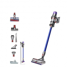 Dyson Cyclone V11 SV17 Absolute Extra