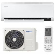 Samsung AR09TXFYAWKNUA/AR09TXFYAWKXUA