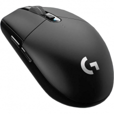 Logitech G305 Lightspeed Black (910-005282)