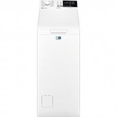 Electrolux EW6T4062U