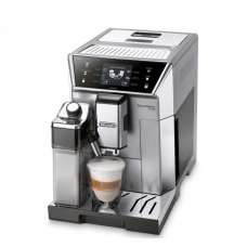 Delonghi PrimaDonna Elite ECAM 550.85.MS