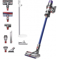 Dyson Cyclone V11 Absolute Extra Pro