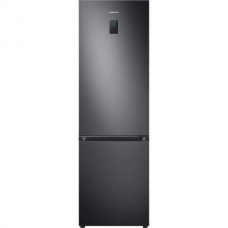 Samsung RB36T674FB1