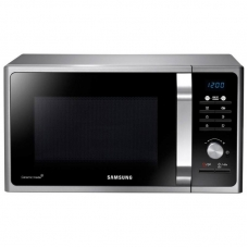 Samsung MS23F301TFW