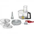 Насадки для кухонных комбайнов (13)