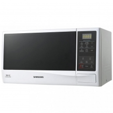 Samsung ME83KRW-2/BW