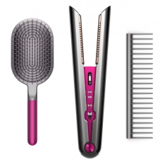 Dyson Corrale HS03 + Brush Kit