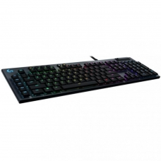 Logitech G815 Lightpeed RGB Mechanical GL Tactile (920-008991)