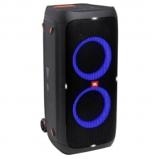 JBL PartyBox 310 (JBLPARTYBOX310)
