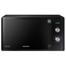 Samsung MG23K3614AK/BW