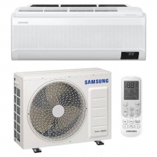 Samsung AR09AXAAAWKNER