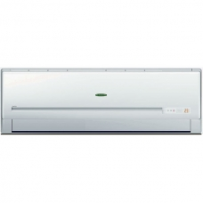 AC Electric ACER-09HJ/N1