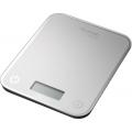Весы кухонные (1)