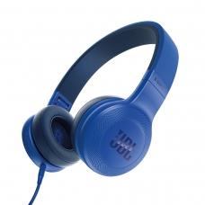 JBL E35 Blue JBLE35BLU
