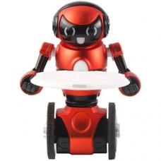 WL Toys Робот F1 с гиростабилизацией (WL-F1r)